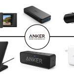 Anker-Sale-20180424.jpg