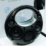 Anker-SoundCore-Model-Zero-01.jpg