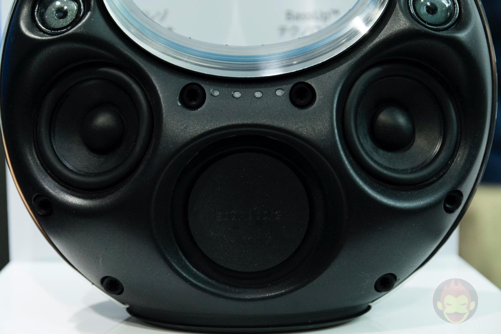 Anker-SoundCore-Model-Zero-02.jpg