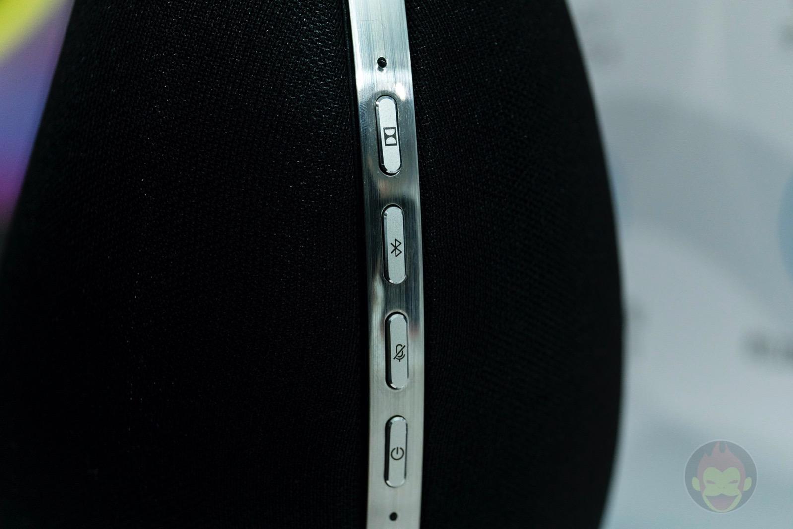 Anker-SoundCore-Model-Zero-03.jpg