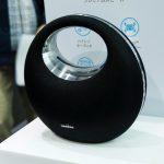 Anker-SoundCore-Model-Zero-04.jpg