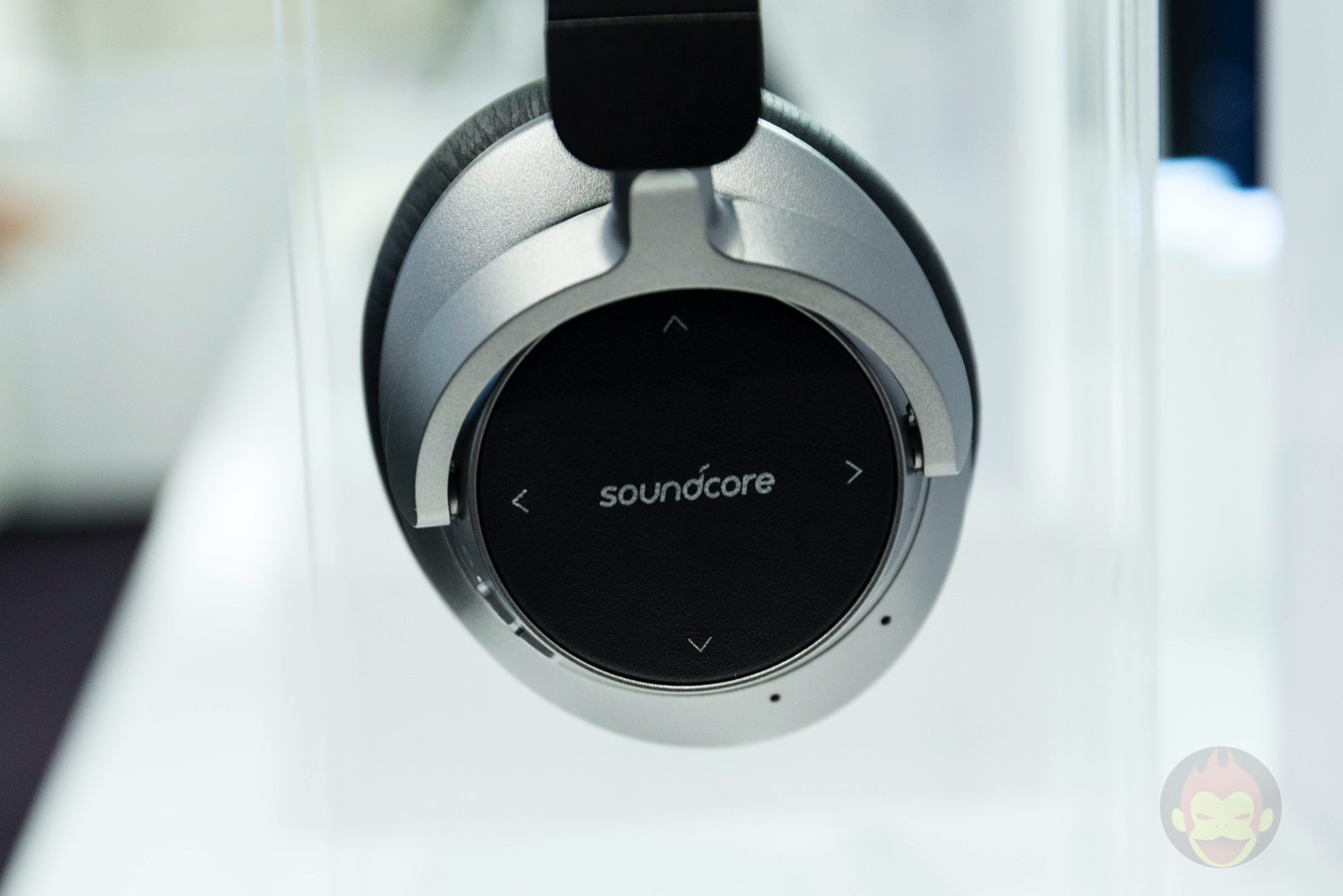 Anker SoundCore Space NC 04