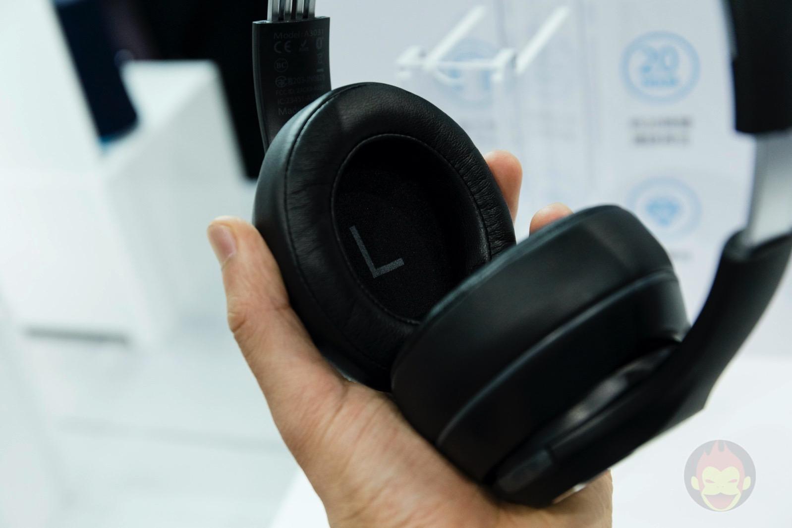 Anker-SoundCore-Vortex-05.jpg