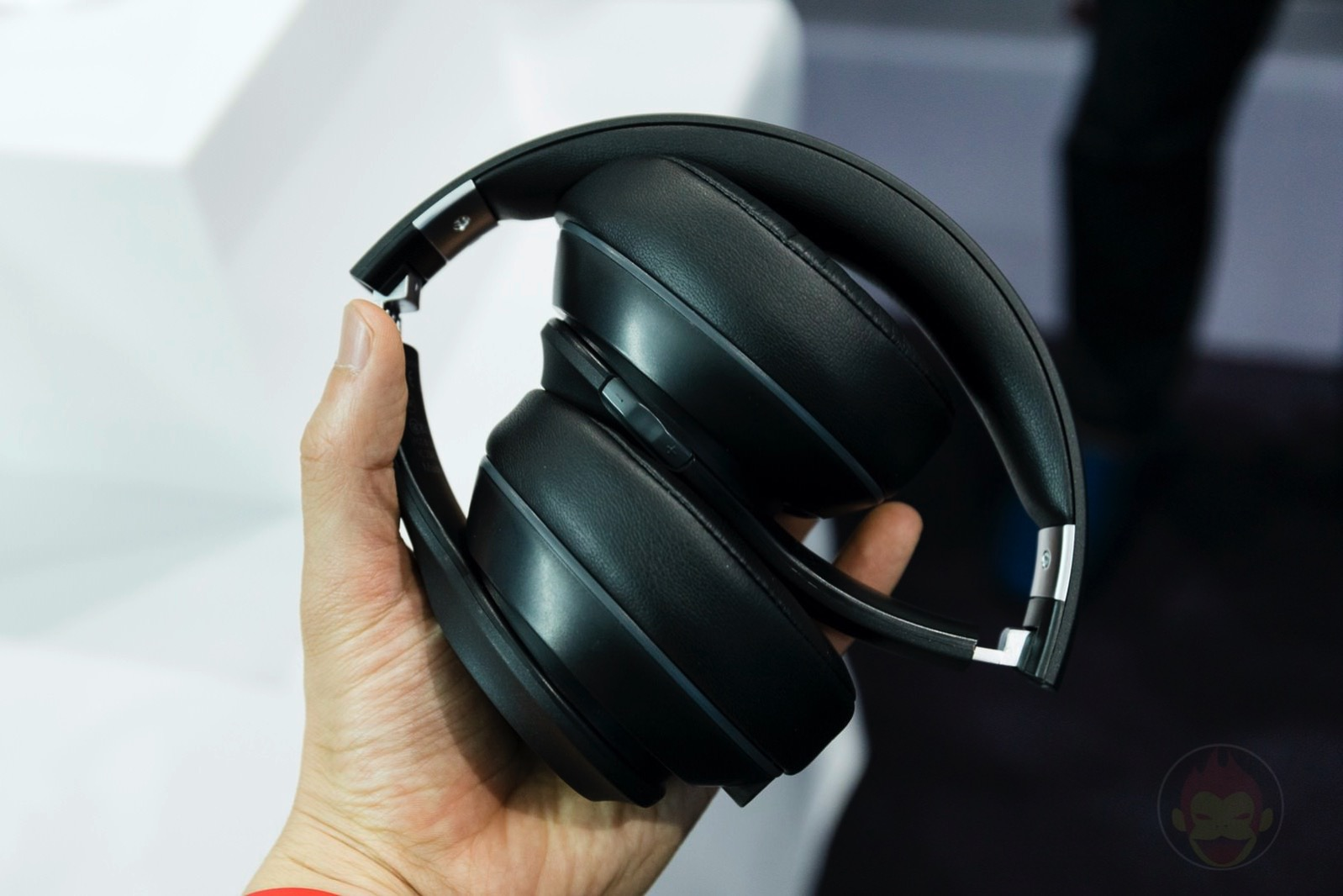 Anker-SoundCore-Vortex-06.jpg
