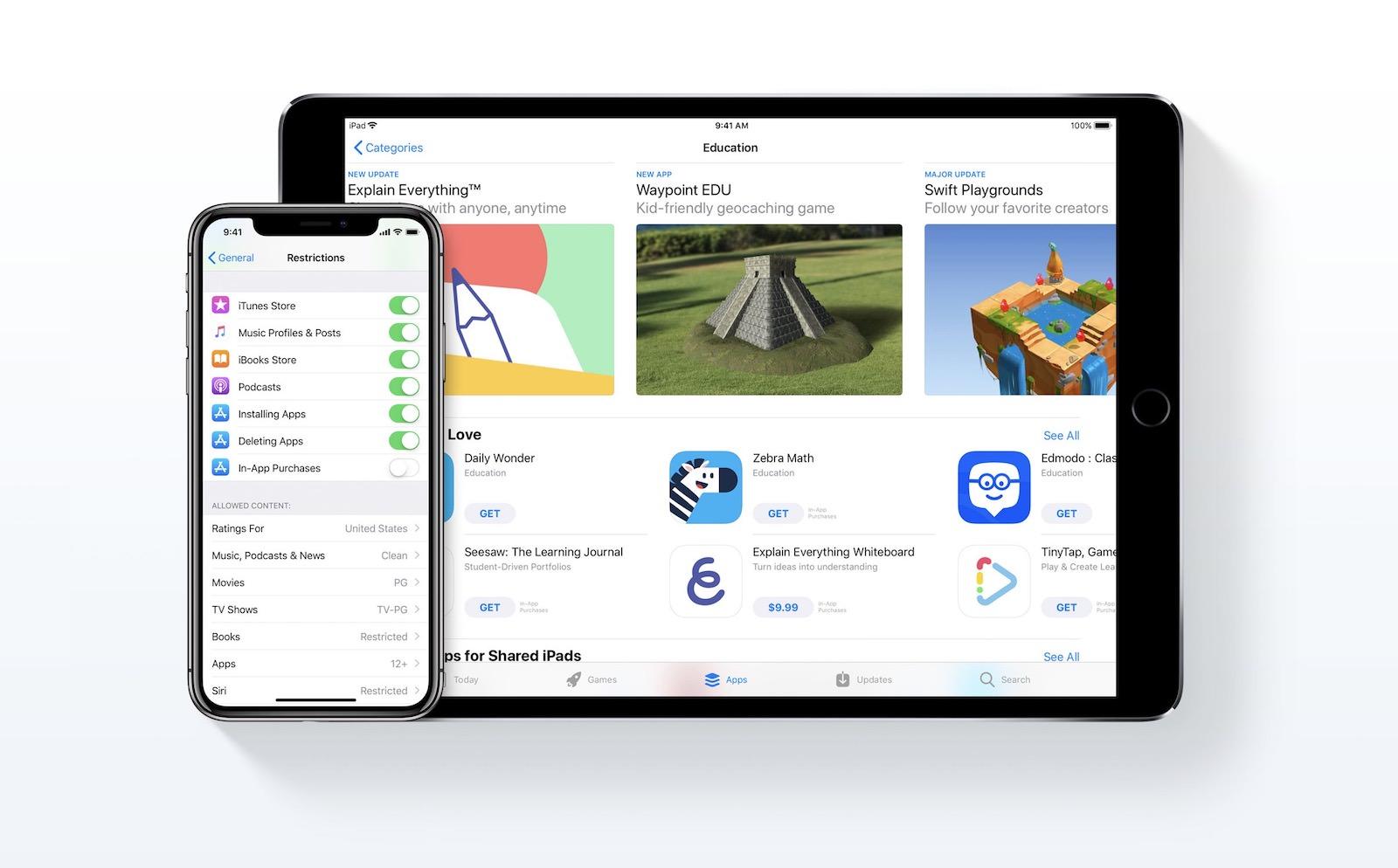 App-Store-Check.jpg