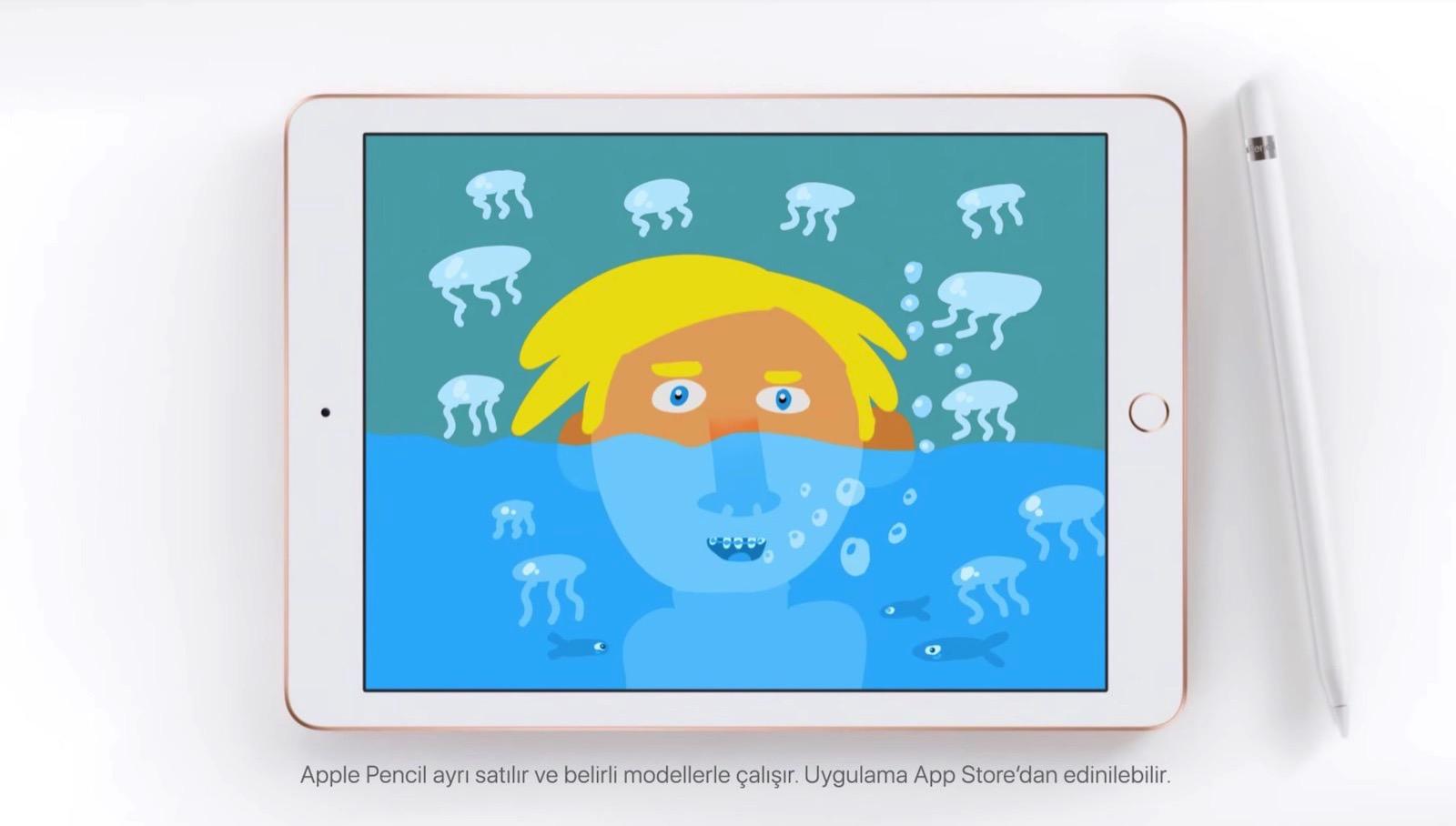 Apple-Pencil-with-iPad-CM.jpg