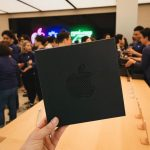 Apple-Store-Shinjuku-Grand-Open-03.jpg