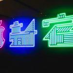 Apple-Store-Shinjuku-Grand-Open-15.jpg