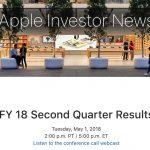 Apple-Y18-Earning-Call.jpg