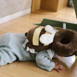 Atama-Gocchin-Guard-for-Baby-01.jpg
