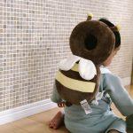 Atama-Gocchin-Guard-for-Baby-03.jpg