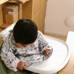 Baby-Me-Days-Gori-Me-Papa-me-01.jpg