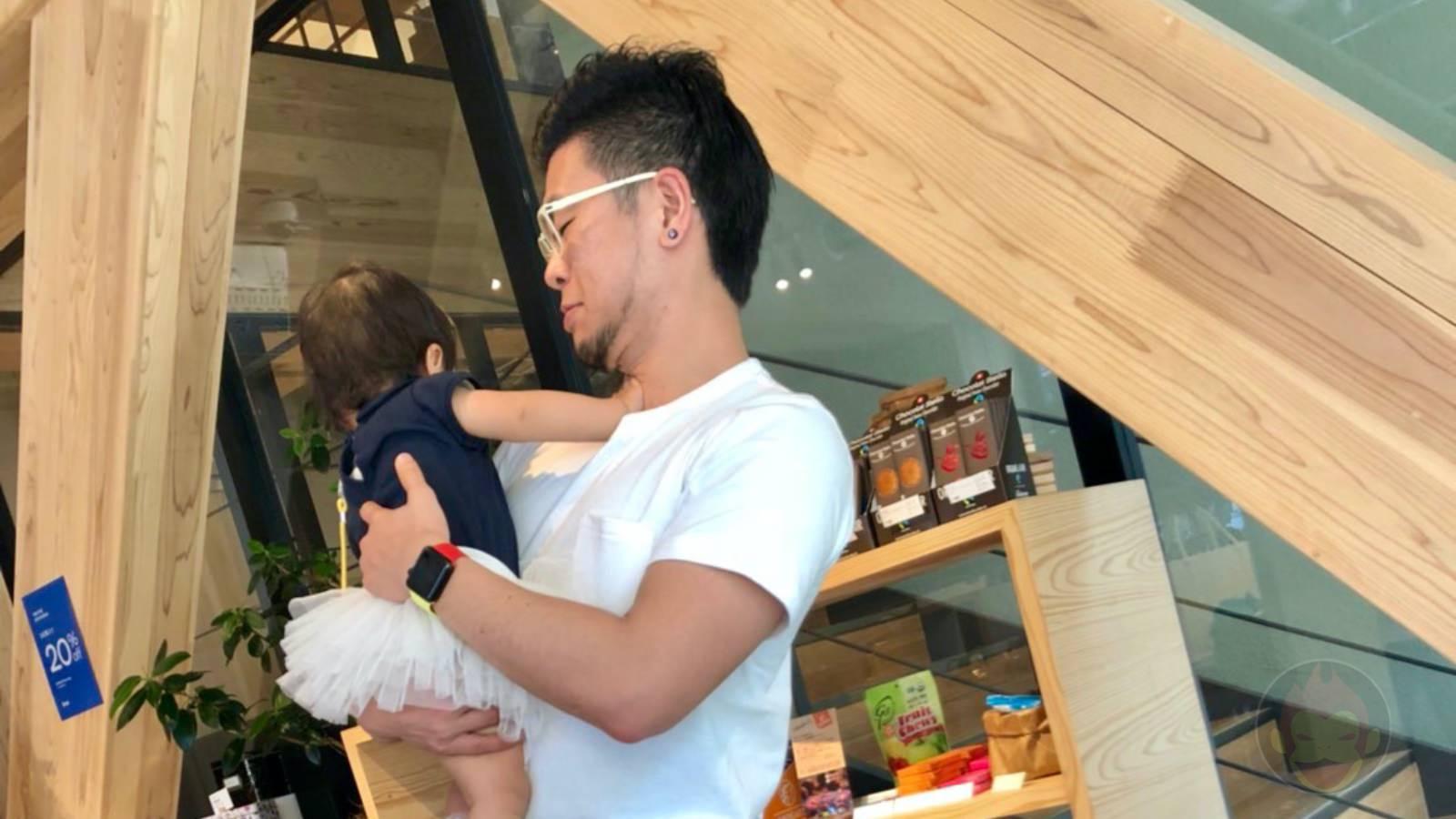 Baby-Me-at-Cafe.jpg