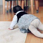 Crawling-Baby-me-01.jpg