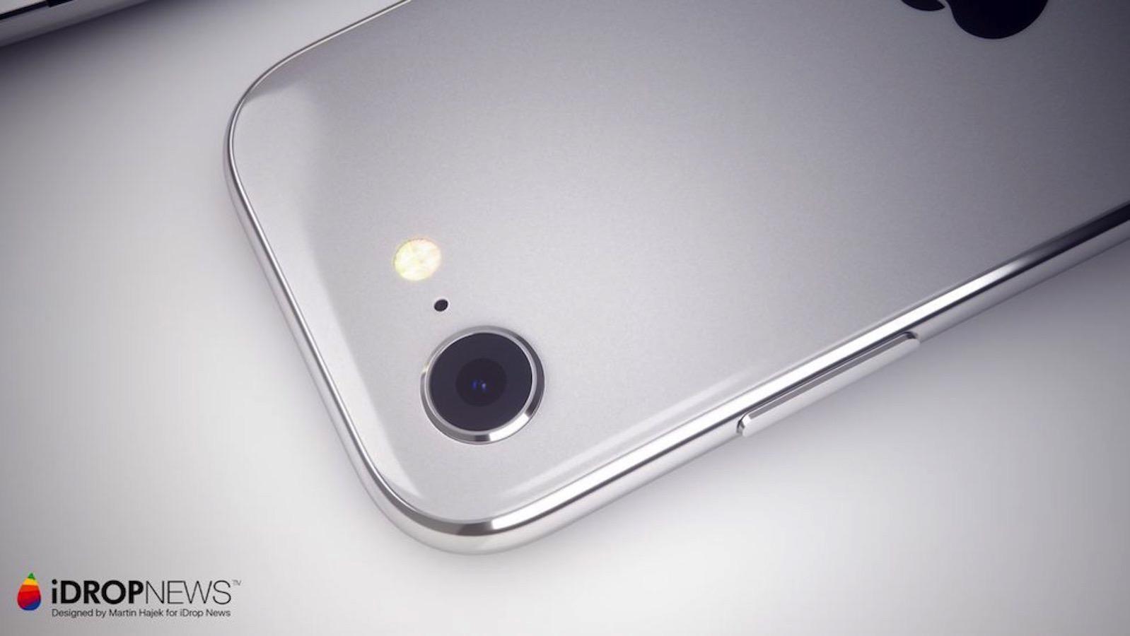 Curved-iPhone-Concept-iDrop-News-x-Martin-Hajek-4.jpg