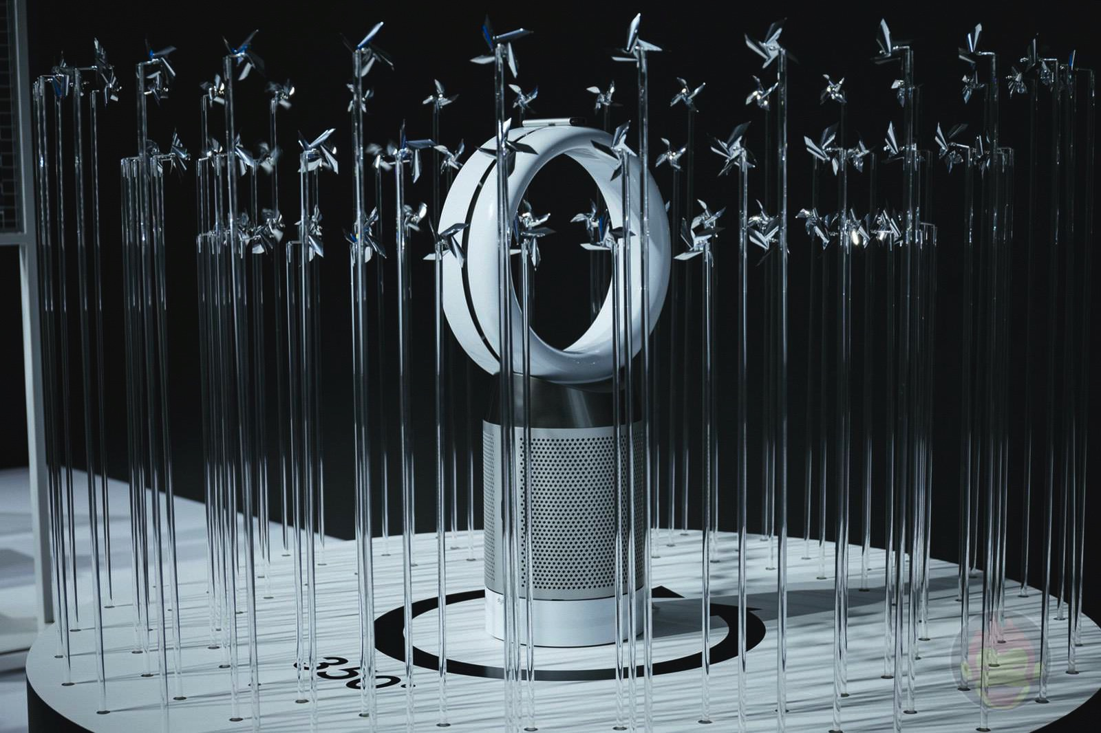 Dyson Pure Cooler New Model 15
