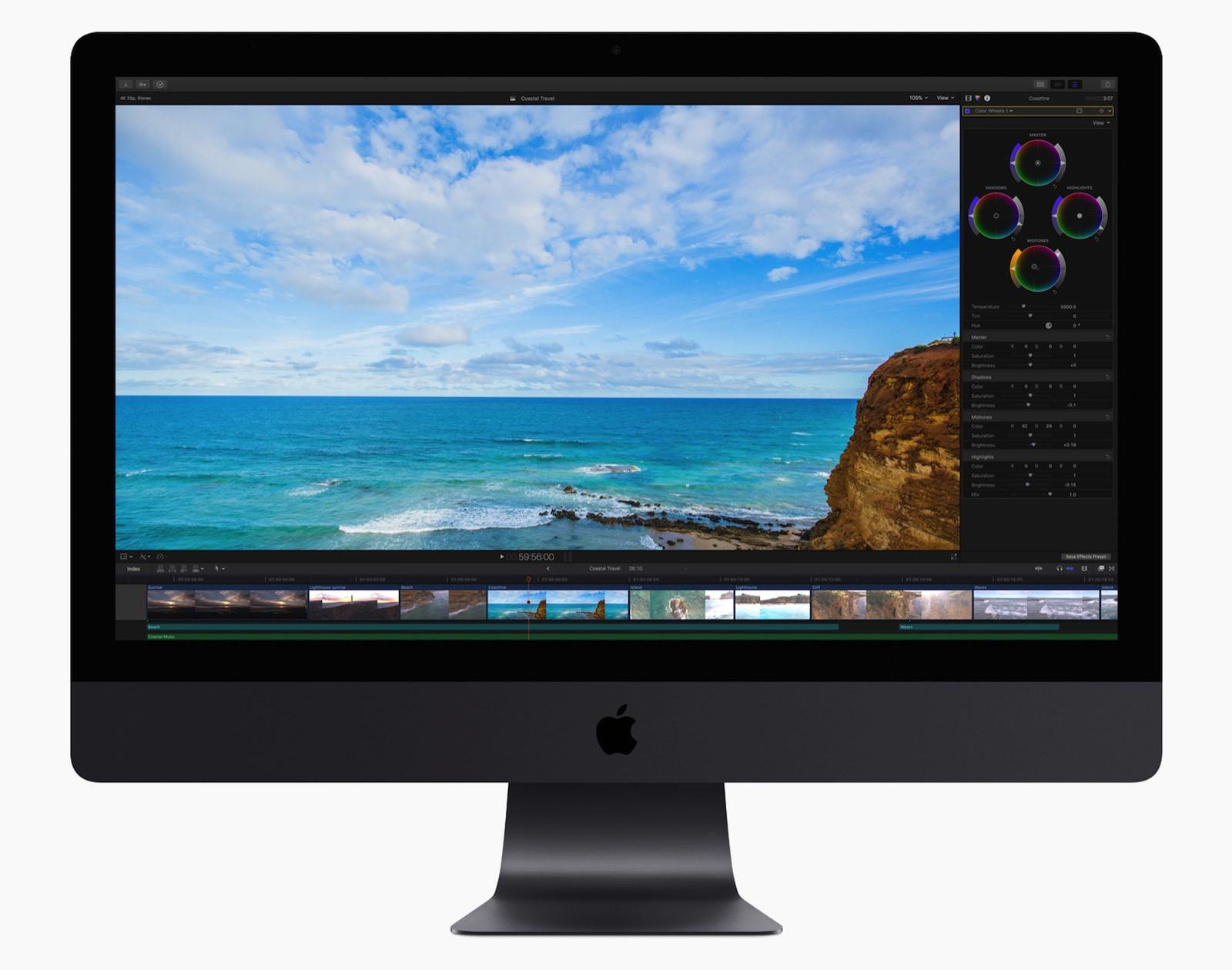 Final-Cut-Pro-10-4-1_iMacPro-Final-Cut_040518.jpg