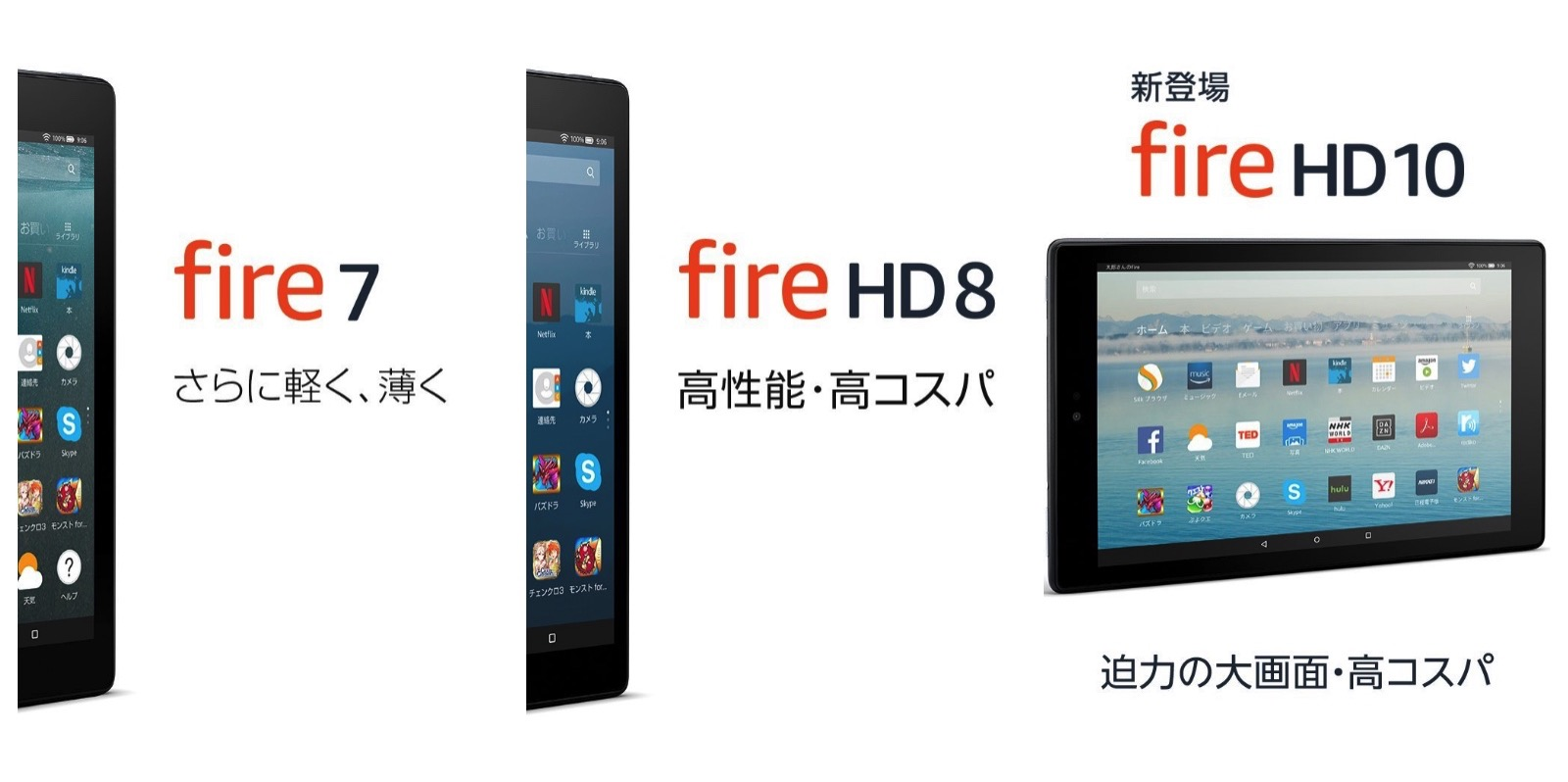Fire Tablet Sale 20180425
