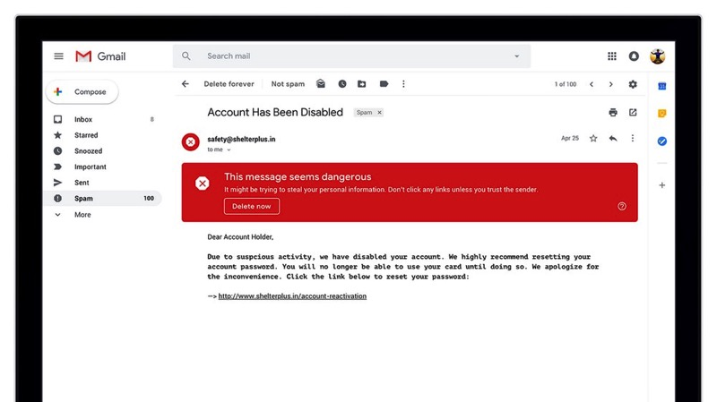 Gmail Convergence Enterprise Security Warn max 1000x1000 OmYkhkC