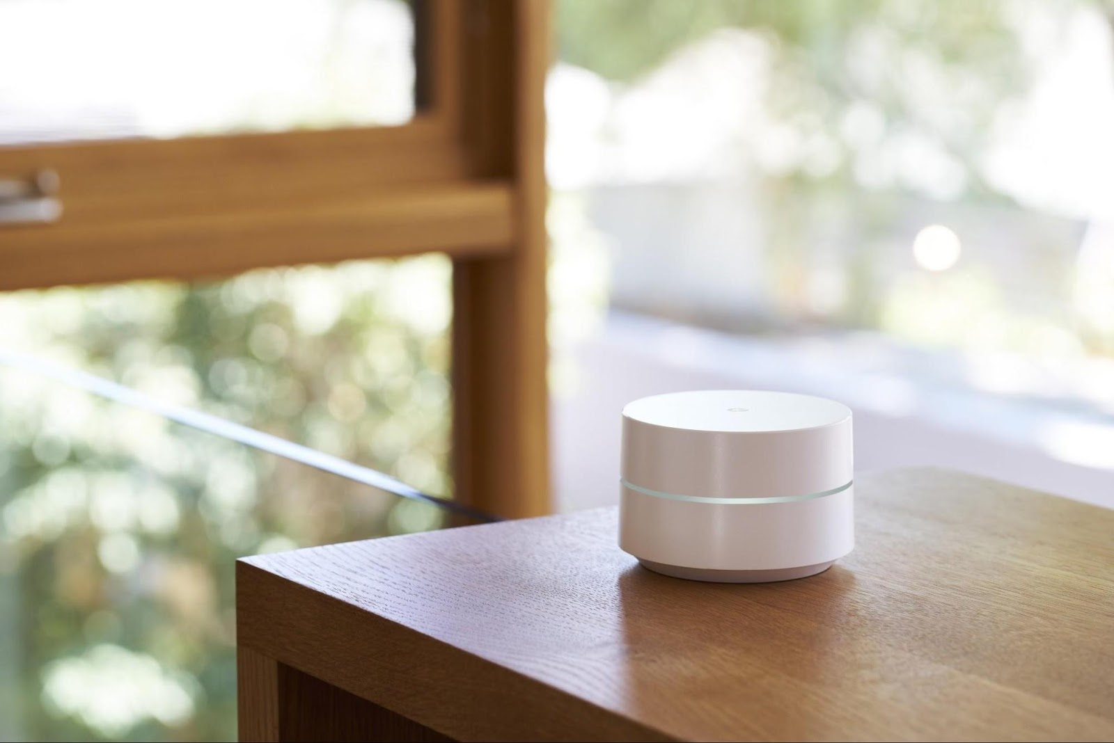 Google WiFi Finally Comes to Japan top