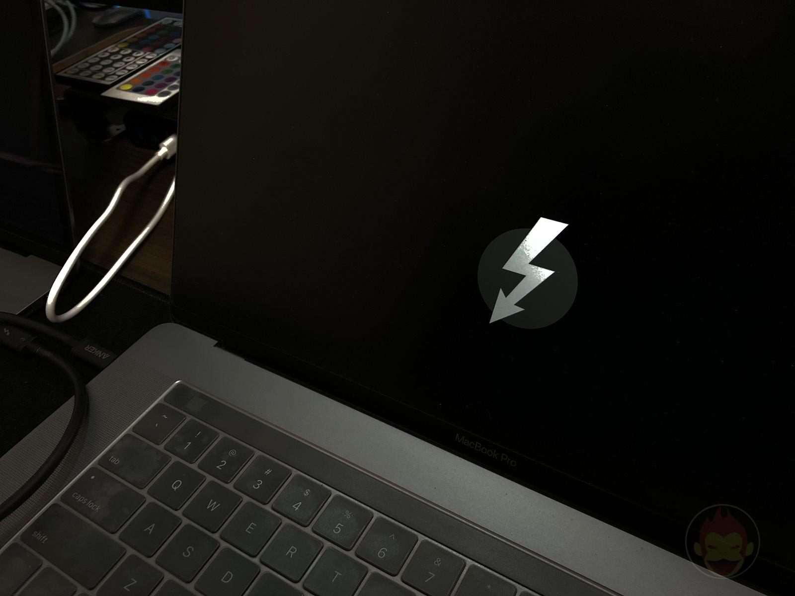 How-to-reset-macOS-on-Mac-80.jpg