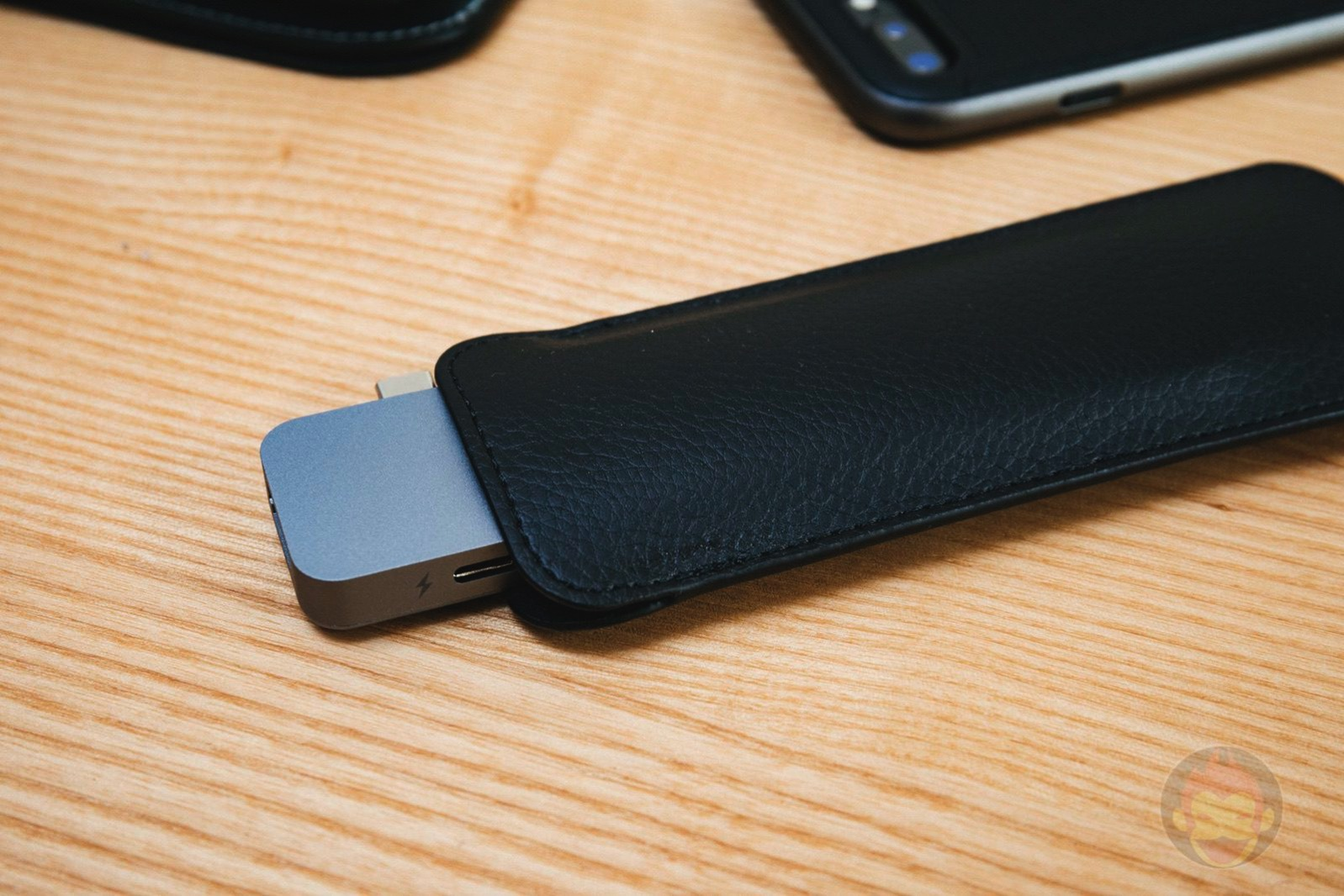 HyperDrive-PRO-USBC-Hub-02.jpg