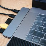 HyperDrive-PRO-USBC-Hub-07.jpg