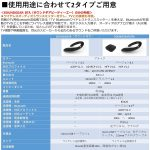 JBL-SoundGear-2.jpg
