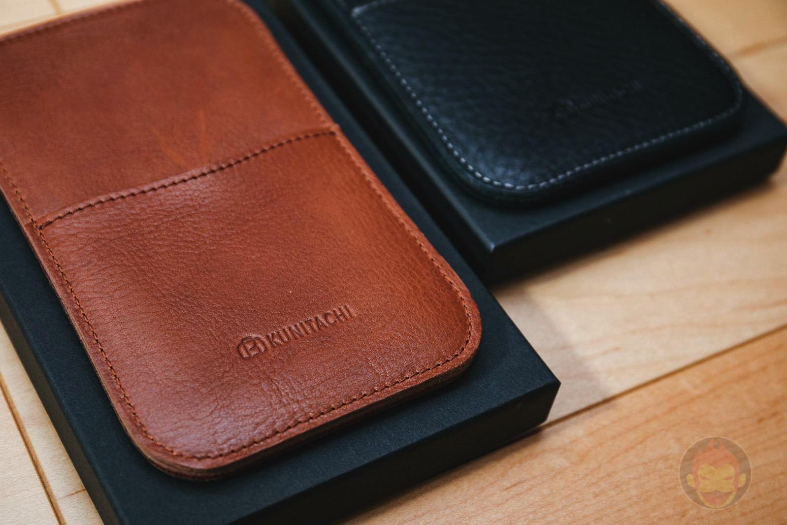 Kunitachi iPhone and MacBook Case 01
