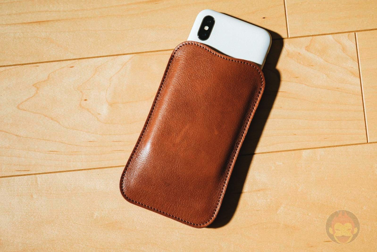 Kunitachi iPhone and MacBook Case 03