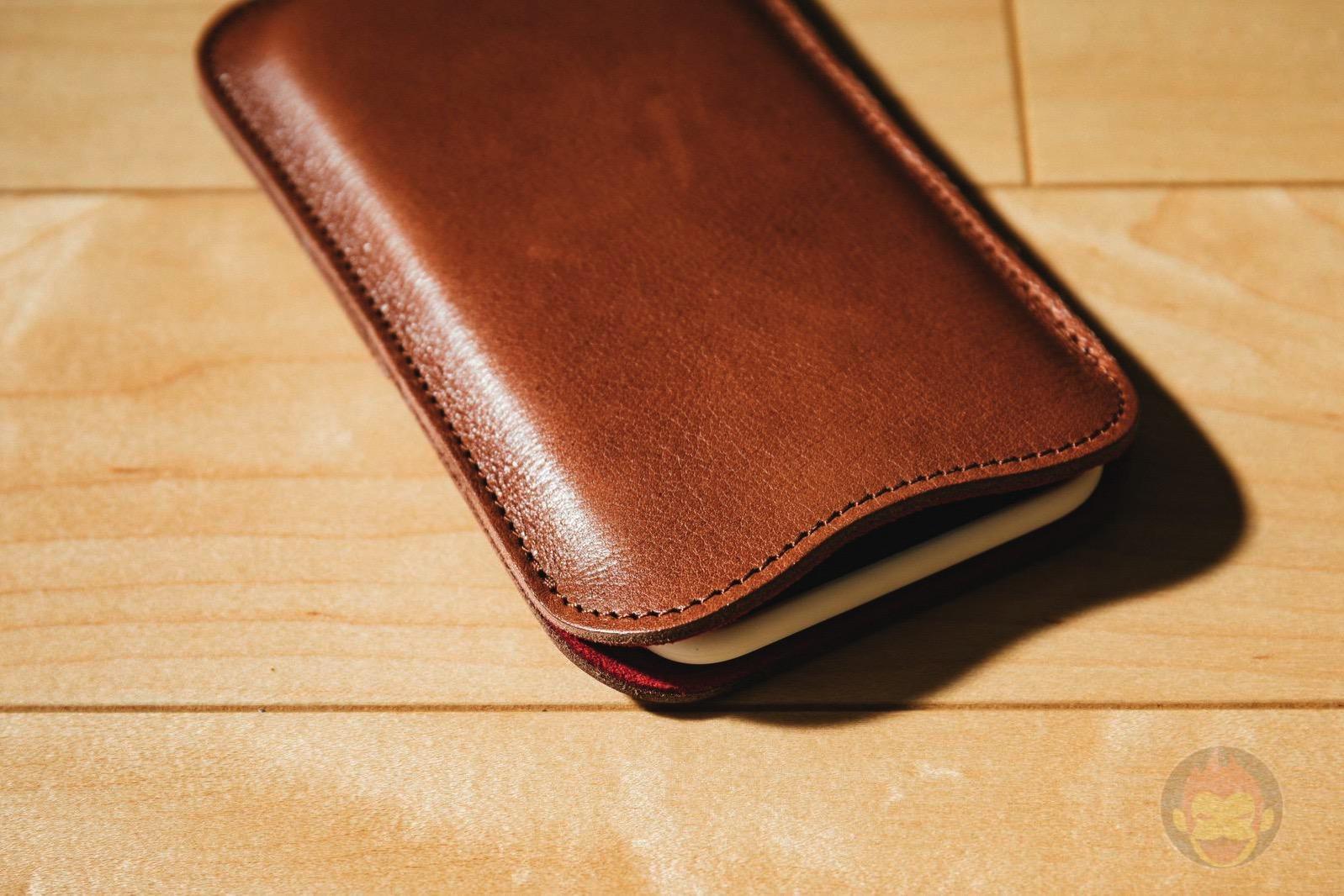 Kunitachi iPhone and MacBook Case 04