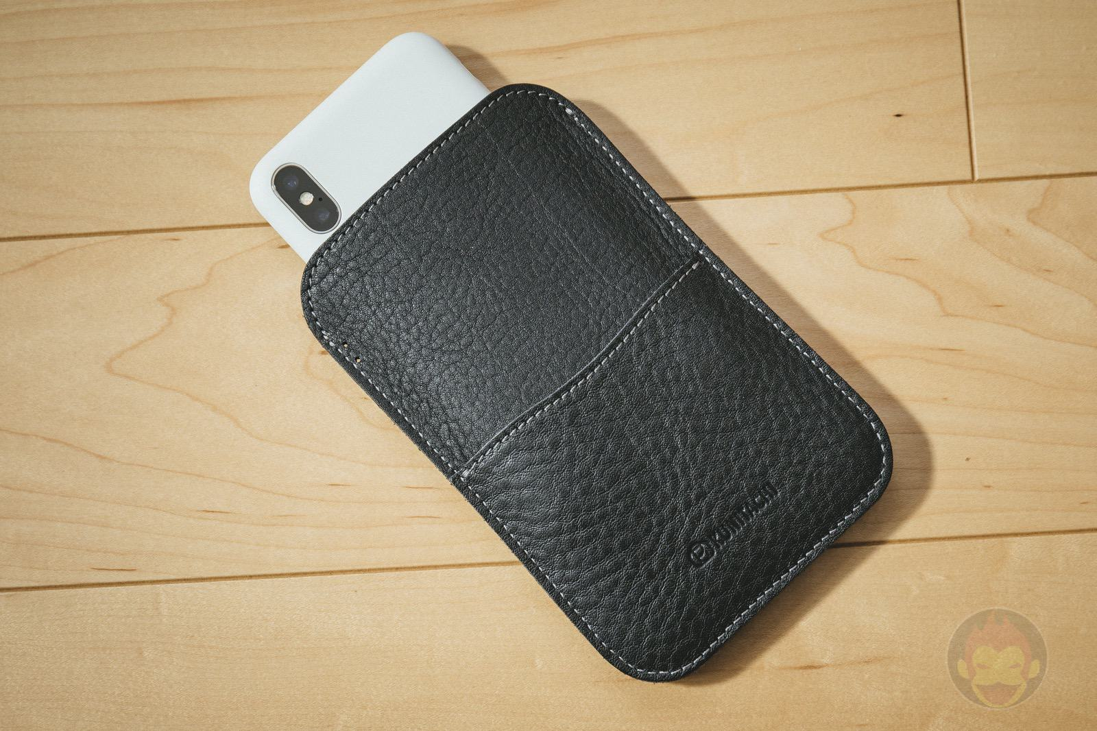 Kunitachi iPhone and MacBook Case 06
