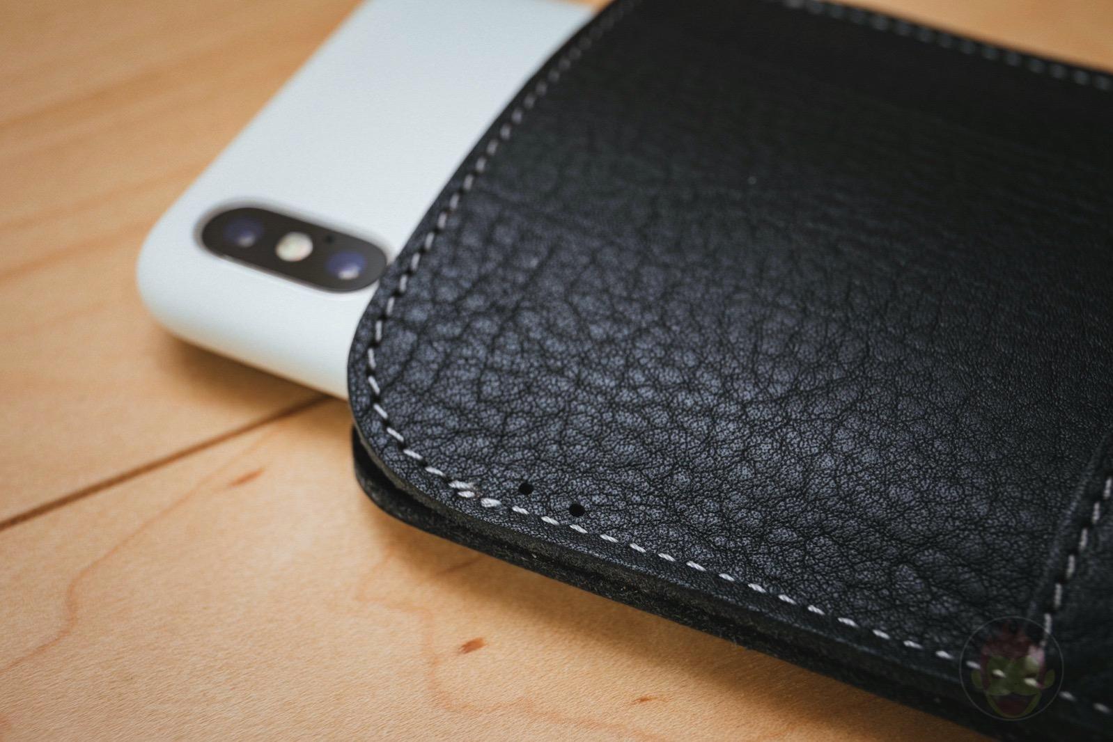 Kunitachi iPhone and MacBook Case 07