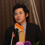 Ming_Chi_Kuo_Digitimes.jpg