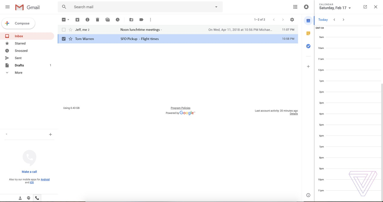 New-Gmail-Design-From-The-Verge.jpg