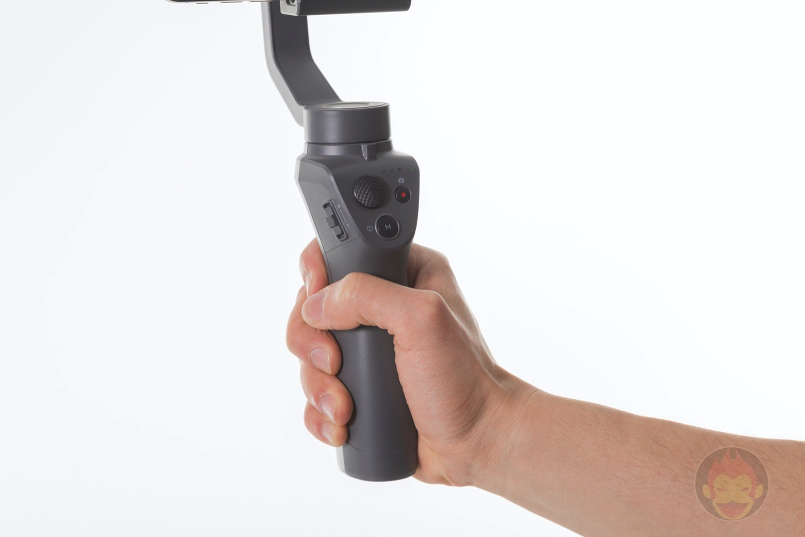 Osmo-Mobile-2-Stabilizer-04.jpg