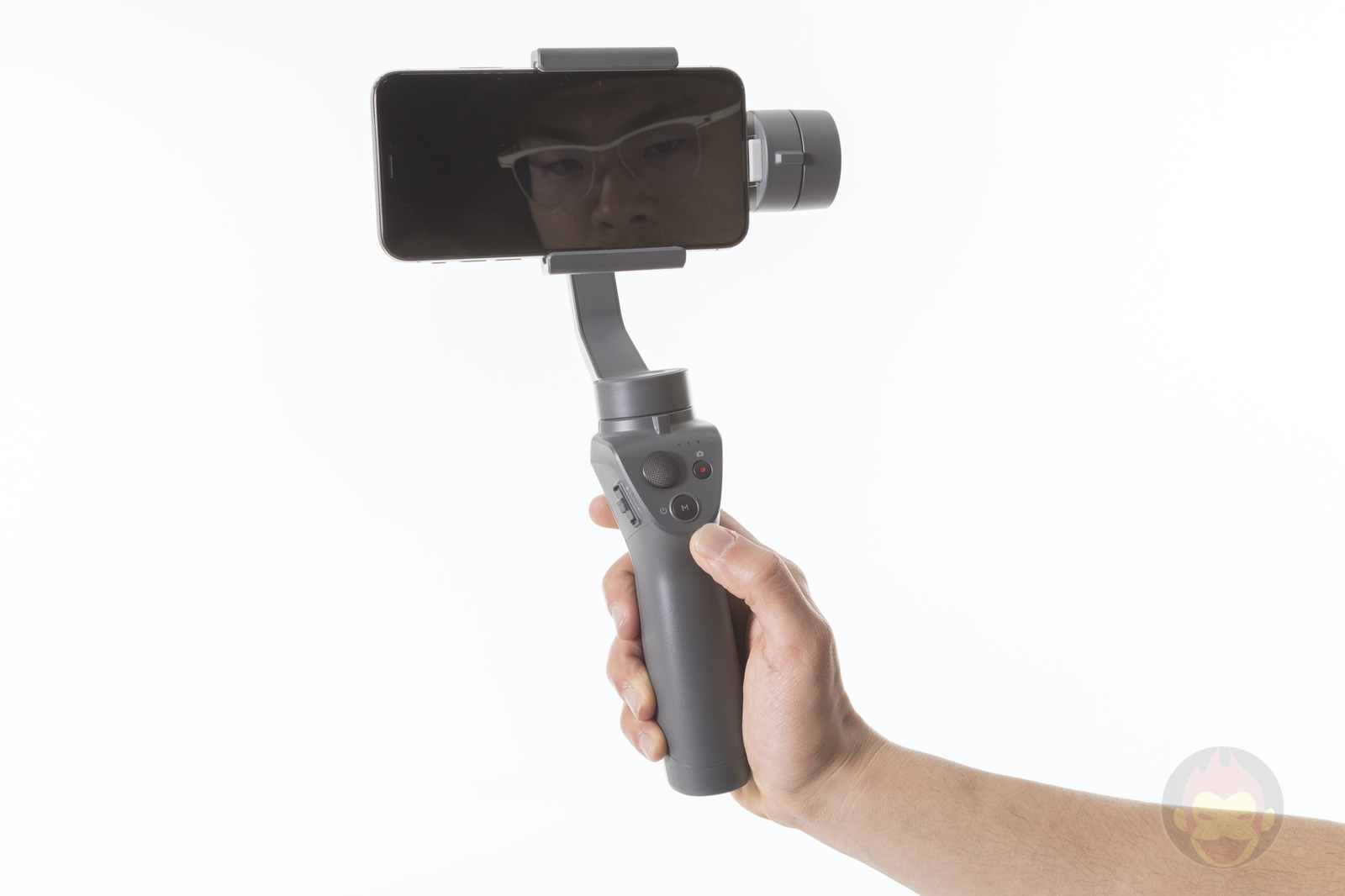 Osmo-Mobile-2-Stabilizer-08.jpg