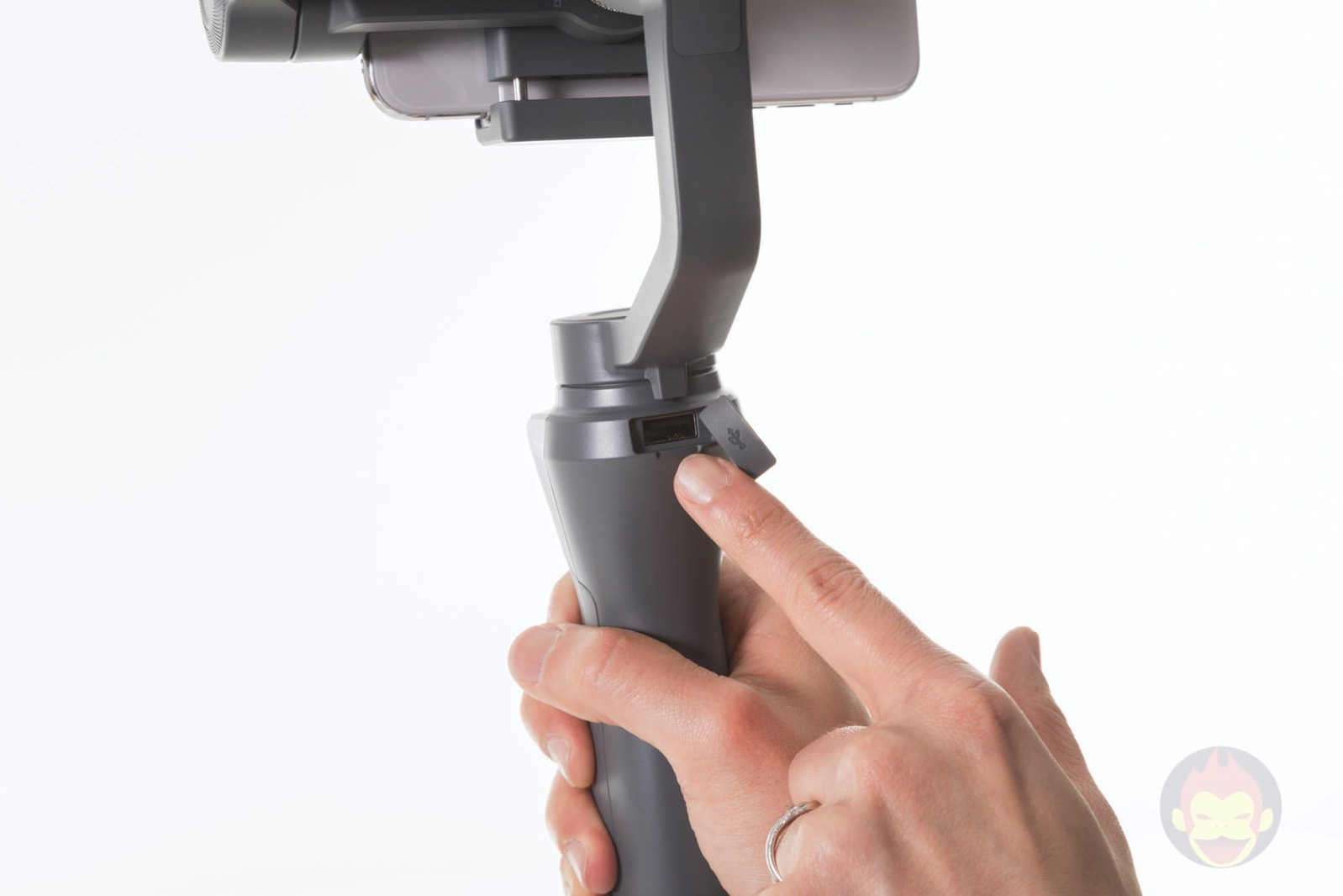 Osmo-Mobile-2-Stabilizer-10.jpg