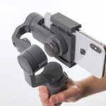 Osmo-Mobile-2-Stabilizer-11.jpg