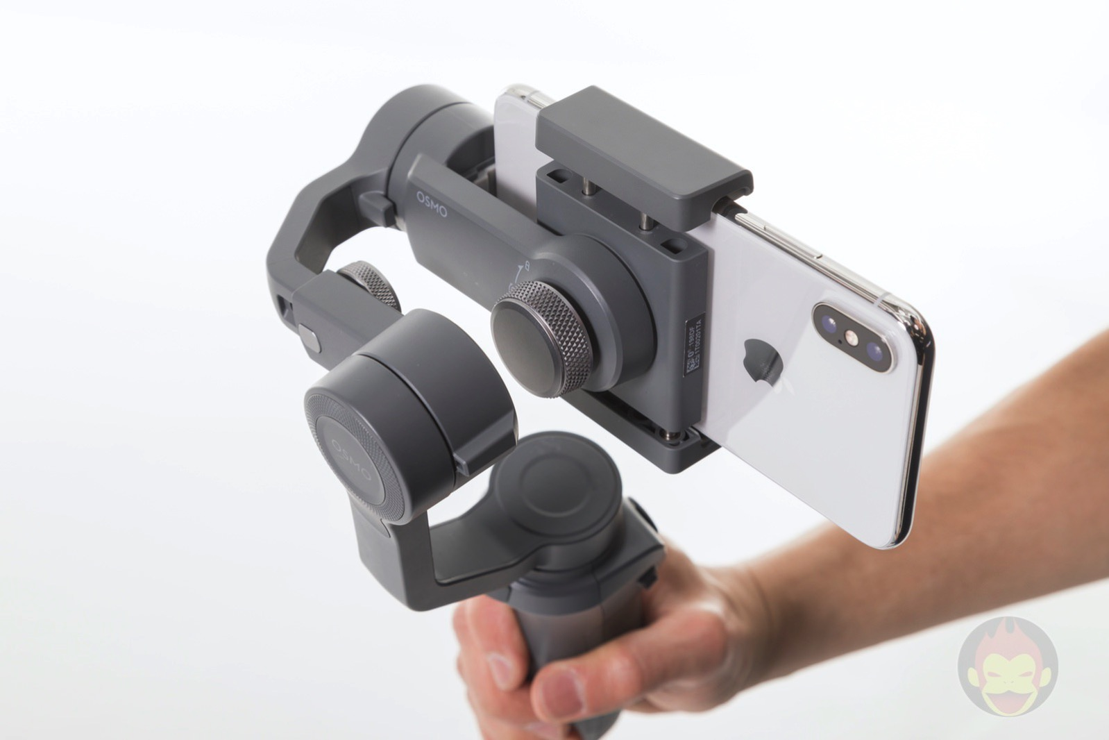 Osmo Mobile 2 Stabilizer 11