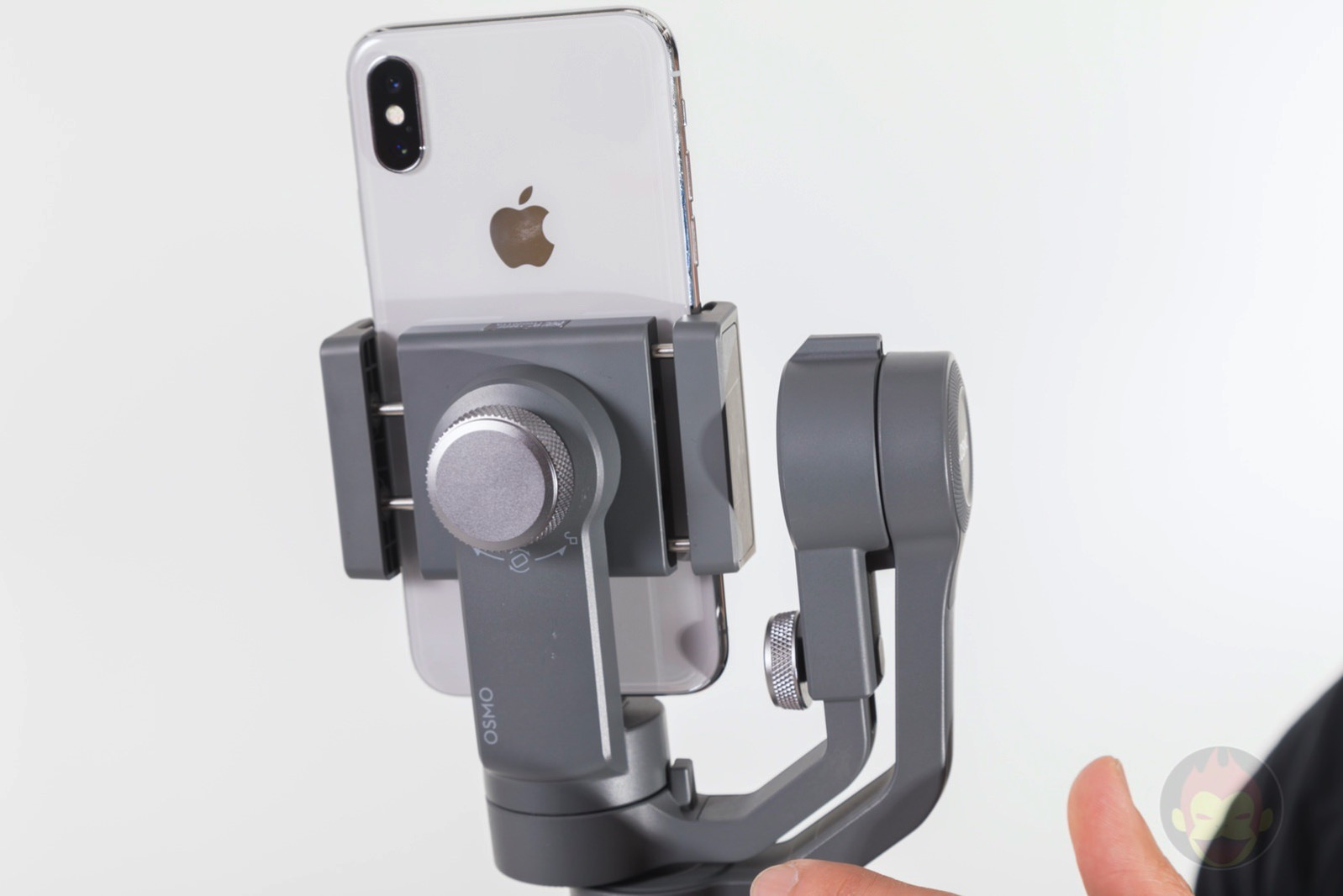 Osmo Mobile 2 Stabilizer 12