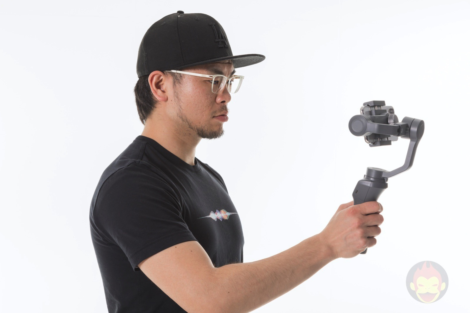 Osmo-Mobile-2-Stabilizer-13.jpg