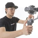 Osmo-Mobile-2-Stabilizer-15.jpg