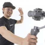 Osmo-Mobile-2-Stabilizer-16.jpg