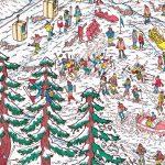 Playing-Find-Waldo-Google-Maps-01.jpg