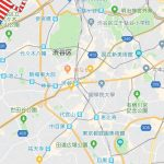 Playing-Find-Waldo-Google-Maps-03.jpg