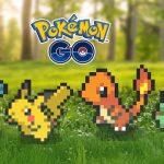 Pokemon-Go-Dot-PIcture.jpg
