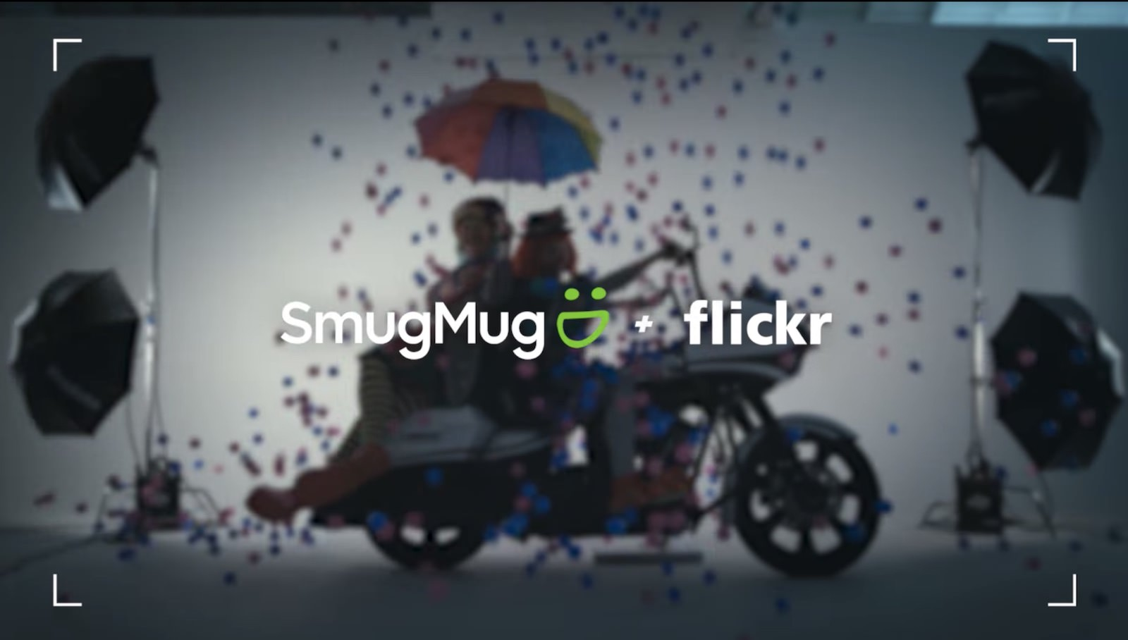 SmugMug-Buys-Flickr.jpg