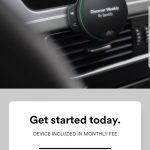 Spotify-Car-Hardware.jpg
