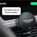 Spotify-Car-Hardware-top.jpg